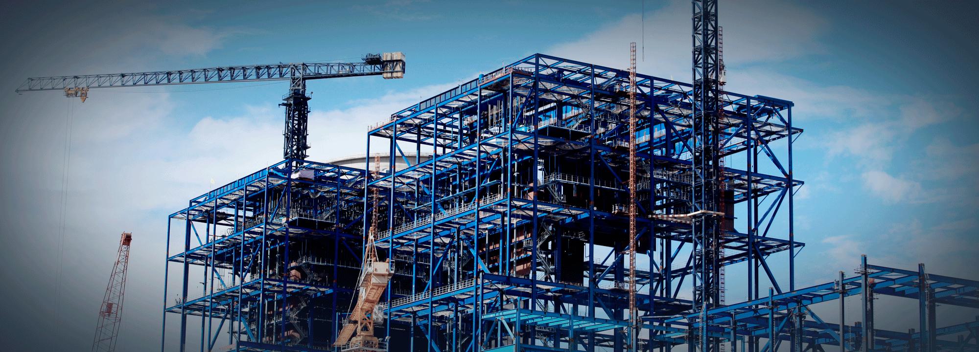 Construcci n y reformas en m laga comoli - Construccion y reformas ...
