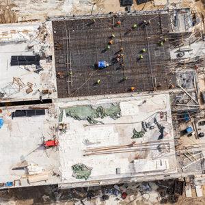 Constructora en Málaga - Costa del Sol