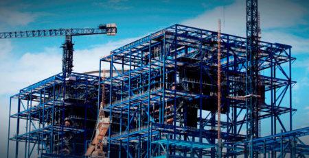 Construcción, edificación en Málaga y Marbella