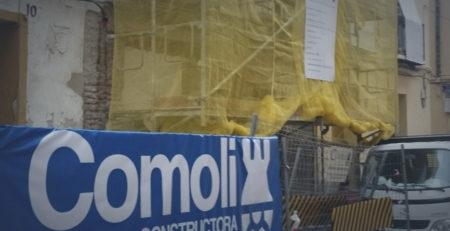Constructora de viviendas en Málaga - Marbella - Costa del Sol. Construccion de viviendas residencial y unifamilaires