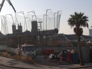 Empresa de construcción en Marbella