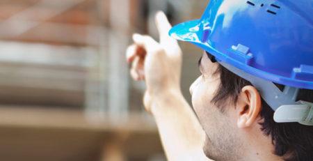 Empresa rehabilitación fachadas