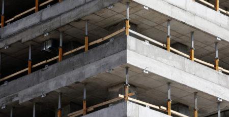 Empresas de rehabilitación de edificios en la Costa del Sol