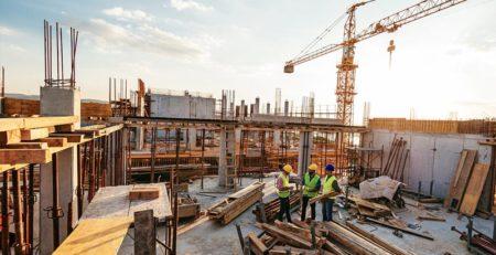 Empresa constructora en Mijas
