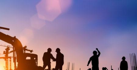 Constructoras de locales comerciales