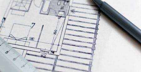 Constructora de casas