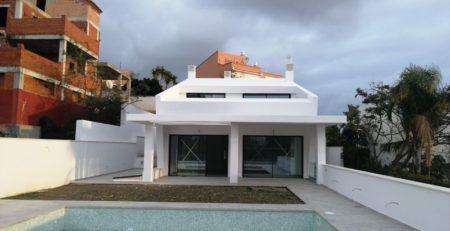 Construye tu casa de vacaciones