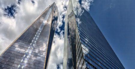 Empresa de reforma de fachadas